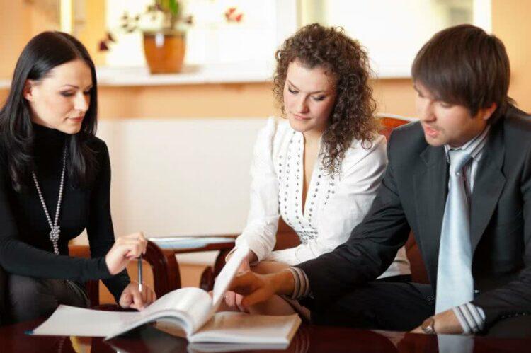 Assurance emprunteur: comment résilier en cas de remboursement anticipé?