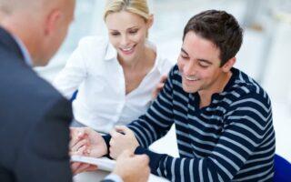 Assurance emprunteur: quelle quotité choisir?
