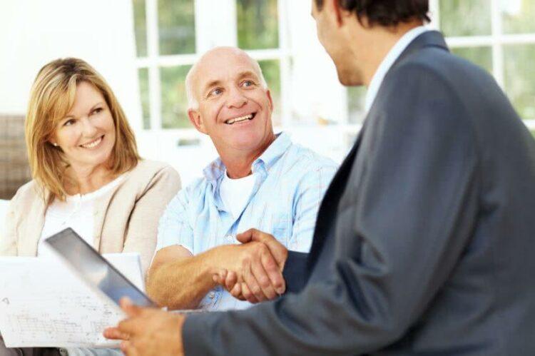 Assurance prêt immobilier en cas de maladie, cancer ou autre problème de santé