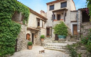 Emprunteur non résident en France: quelle assurance emprunteur?