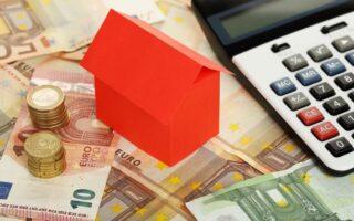 Assurance emprunteur: contrat groupe contre contrat individuel