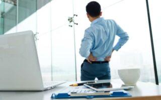 Tout savoir sur le rachat d'exclusions de garantie de l'assurance emprunteur