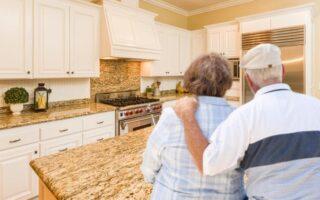 Assurance emprunteur: Peut-on résilier la garantie perte d'emploi une fois en retraite?