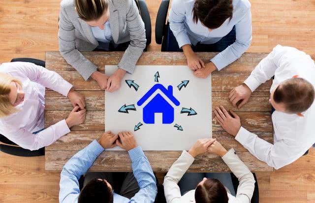 Souscrire une assurance emprunteur pour un achat immobilier en SCI