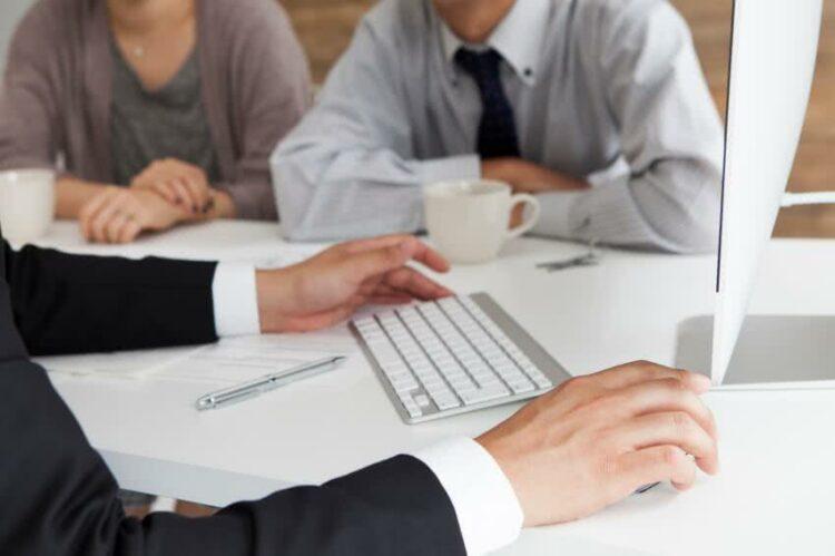 Assurance emprunteur et vente de parts de SCI en cours d'emprunt
