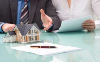 Assurance emprunteur: quels sont les étapes pour souscrire?