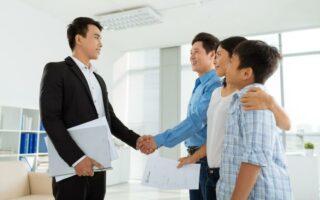 Loi Hamon: comment résilier son assurance emprunteur dans les 12 mois de sa souscription?