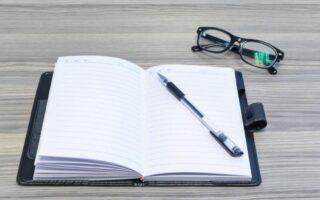 Assurance emprunteur et maladie professionnelle