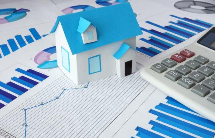 Prêt immobilier: une assurance différente pour chaque co-emprunteur