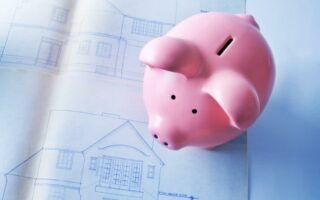 Prêt immobilier: quand peut-on demander le remboursement de l'assurance?