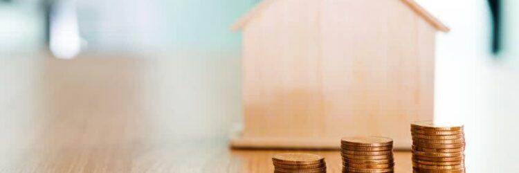 Comparaison d'assurance emprunteur