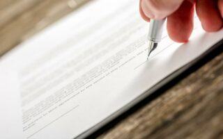 Faire modifier les garanties de l'assurance emprunteur en cours de prêt