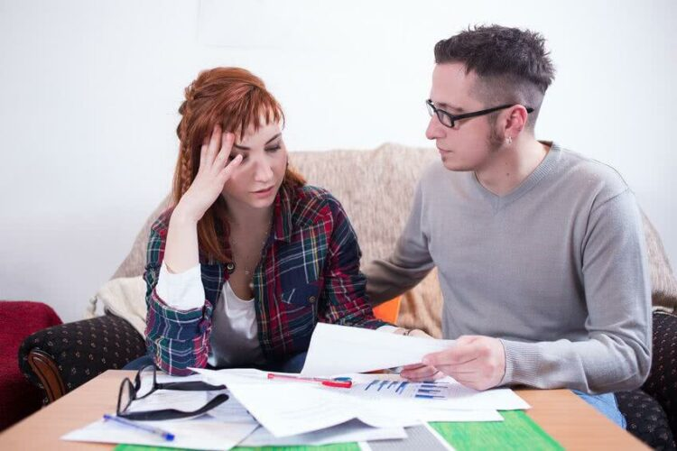 Le questionnaire médical est-il imposé lors d'un rachat de crédit?