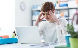 Assurance emprunteur: qu'est-ce qu'une maladie non-objectivable?