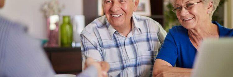 obtention-pret-immobilier-apres-60-ans