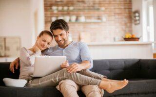 Quelle assurance prêt immobilier choisir?