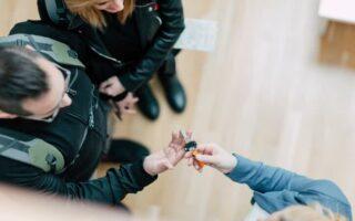 Prêt immobilier: quelles sont les assurances obligatoires?