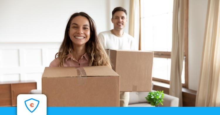 Comment diminuer le taux d'une assurance prêt immobilier?