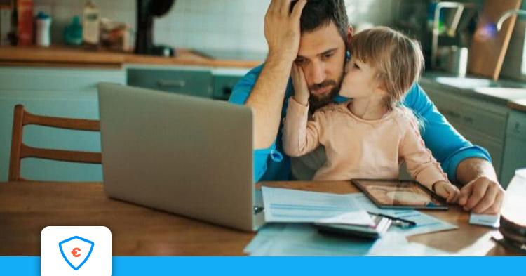 Assurance décès d'un prêt immobilier: comment fonctionne-t-elle?