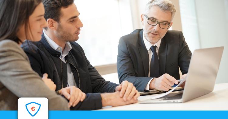 Pourquoi l'assurance de prêt est-elle moins chère si elle est déléguée?