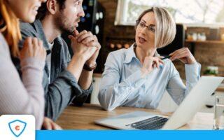 Assurance emprunteur: les risques d'une fausse déclaration