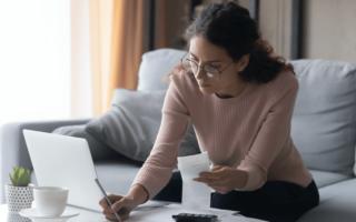 Assurance emprunteur: comment contester le taux d'invalidité retenu par l'assureur?