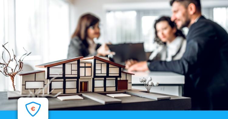 Assurance emprunteur: comment calculer son coût