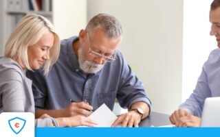 Choisir entre une assurance sur capital restant dû ou initial