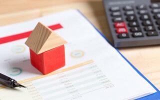 La loi Sapin 2 pour changer d'assurance emprunteur après 1 an