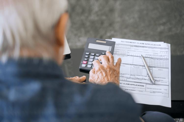 Comment fonctionne l'assurance chômage dans un prêt immobilier?