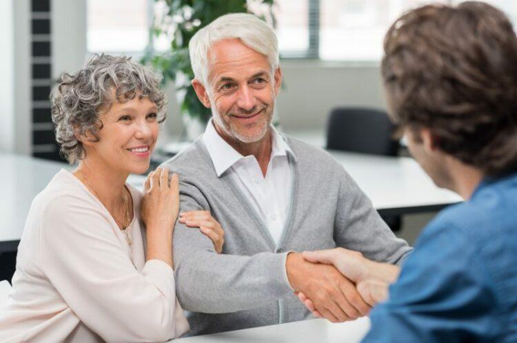 Assurance emprunteur et questionnaire de santé: gare aux mensonges
