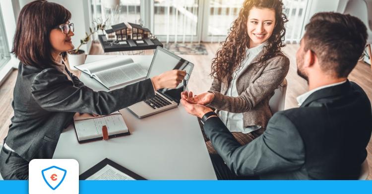 Assurance emprunteur: quels sont les critères d'équivalence de garantie pour changer d'assureur?