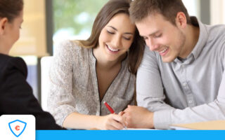 Peut-on changer l'assurance de son prêt immobilier en cours d'emprunt?