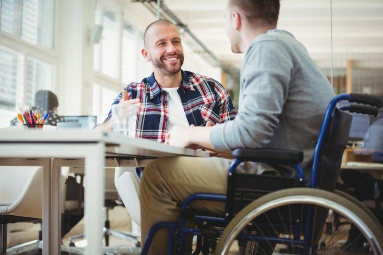 Invalidité et assurance prêt immobilier: qu'en est-il?