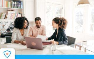 Loi Bourquin: il n'a jamais été aussi facile de changer d'assurance emprunteur
