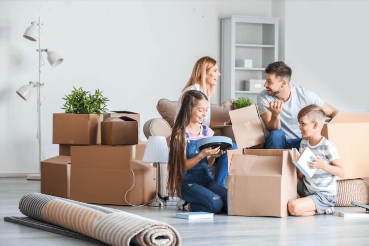 Assurance prêt immobilier pour fonctionnaire: comment faire le bon choix?