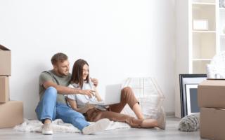 L'assurance prêt immobilier est-elle obligatoire?
