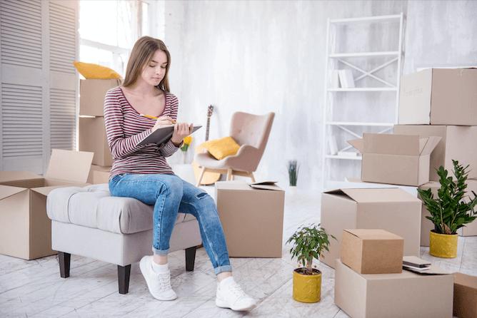 Crédit immobilier: quel coût représente l'assurance emprunteur?