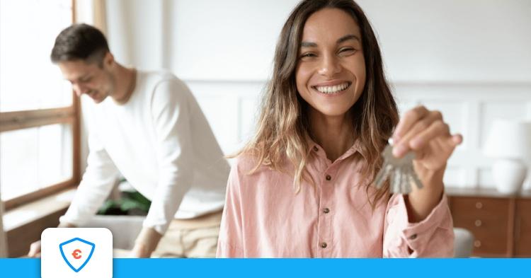 Comment trouver le meilleur taux d'assurance emprunteur?