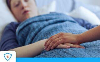 Assurance prêt immobilier et cancer: comment s'assurer avec un risque aggravé de santé?