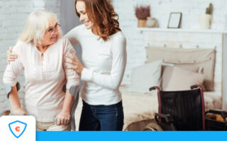 Tout sur la garantie PTIA dans l'assurance emprunteur