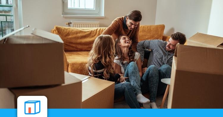 Déménagement et assurance habitation: quelles sont les démarches?