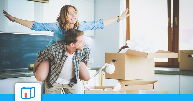 Déménagement: comment déclarer votre changement d'adresse?