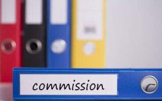 Intermédiaires de l'assurance: plus de transparence sur les commissions?