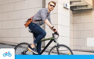 L'assurance vélo est-elle nécessaire?