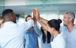 Economie collaborative: comment êtes-vous assuré?