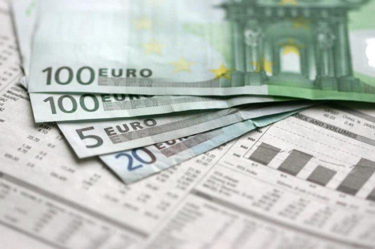 Les grandes lignes de la réforme des assurances Solvabilité 2