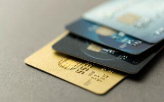 Avion en retard ou vol annulé: soyez indemnisé grâce à votre carte bancaire