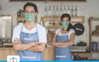 Pandémie: vers un nouveau régime d'assurance pour être mieux protégé