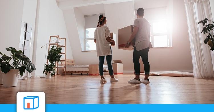 Déménagement et reconfinement: quelles sont les conditions pour déménager à partir de novembre 2020?